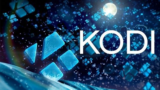 Features of Kodi Firestick